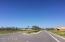 214 Hodges Bayou Plantation Boulevard, Lot 57, Southport, FL 32409