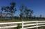 222 Hodges Bayou Plantation Boulevard, Lot 59, Southport, FL 32409