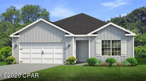 - Pictures, photographs, floor plans, elevations, features, colors and sizes are approximate for illustration purposes only and will vary from the homes as built. Home and community information including pricing, included features, terms, availability and amenities are subject to change and prior sale at any time without notice or obligation. For Move-In/Completion Estimates: Ready dates are estimates only. Timing of completion of construction and buyer move-in are subject to contingencies contained in home purchase agreement and governing jurisdictions issuance of a certificate of occupancy, and may change due to forces majeures and other delays or disruptions outside the reasonable control of D.R. Horton, Inc.