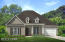 Pictures, photographs, floor plans, elevations, features, colors and sizes are approximate for illustration purposes only and will vary from the homes as built. Home and community information including pricing, included features, terms, availability and amenities are subject to change and prior sale at any time without notice or obligation. For Move-In/Completion Estimates: Ready dates are estimates only. Timing of completion of construction and buyer move-in are subject to contingencies contained in home purchase agreement and governing jurisdictions issuance of a certificate of occupancy, and may change due to forces majeures and other delays or disruptions outside the reasonable control of D.R. Horton, Inc.