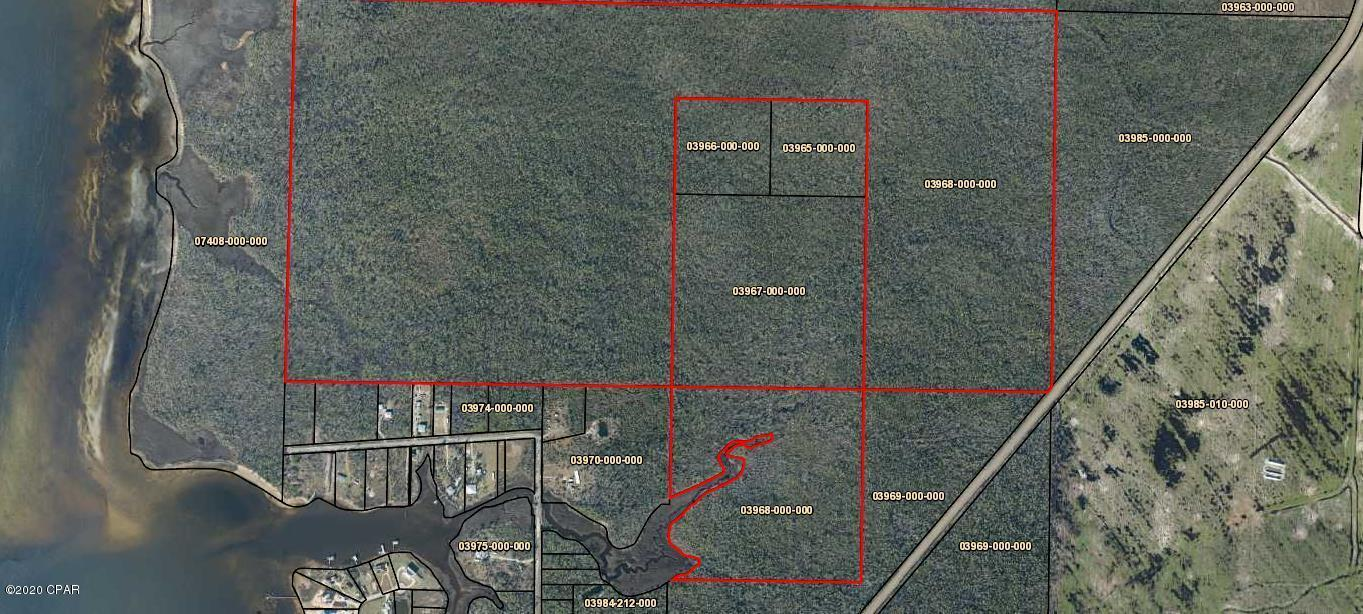 Photo of 4900 Highway 2297 Panama City FL 32404