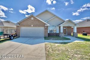2910 Cedars Crossing #289