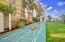 8817 Thomas Drive, A312, Panama City Beach, FL 32408