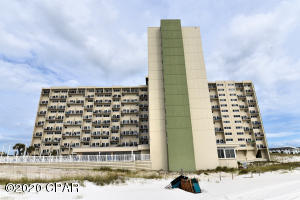 23223 Front Beach Road