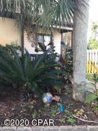 17620 Front Beach Road, K6, Panama City Beach, FL 32413