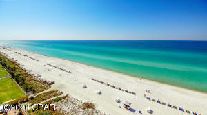 10611 Front Beach Road ##212