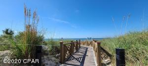 11807 Front Beach Road #309