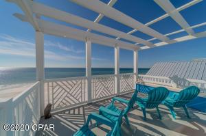 19985 Front Beach Road, Panama City Beach, FL 32413