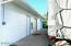 1711 Arthur Avenue, Panama City, FL 32405