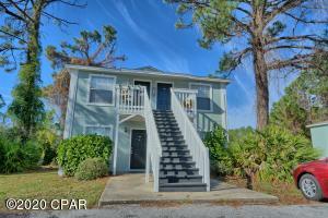 3610 Tiki Drive, 315, Panama City Beach, FL 32408