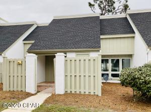 4305 Bay Point Road #LOT 1618