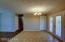 1012 Alabama Avenue, Lynn Haven, FL 32444