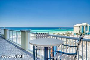 11800 Front Beach Road #12