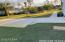 7635 Glen Cove Lane, Southport, FL 32409