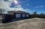 2316 E 9th Street, Lynn Haven, FL 32444