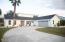 2111 Andrews Road, Lynn Haven, FL 32444
