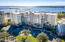 4000 Marriott Drive, 3409, Panama City Beach, FL 32408