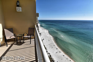 10901 Front Beach Road #2312
