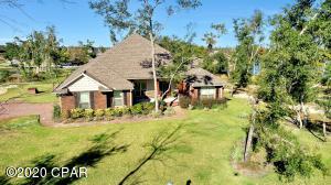 5111 Sacred Oak Drive, Panama City, FL 32404