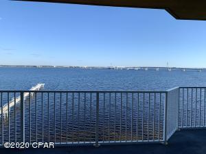 6504 Bridge Water, 705, Panama City Beach, FL 32407
