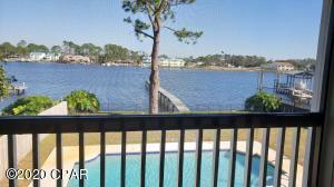 6314 S Lagoon Drive, Panama City, FL 32408