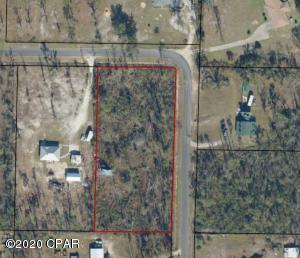 9407 N McCann Road #Lot 9