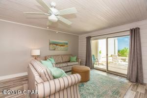 8519 Surf Drive, Panama City Beach, FL 32408