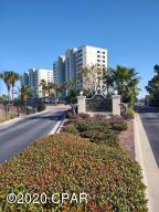 6500 Bridgewater Way, 203, Panama City Beach, FL 32407