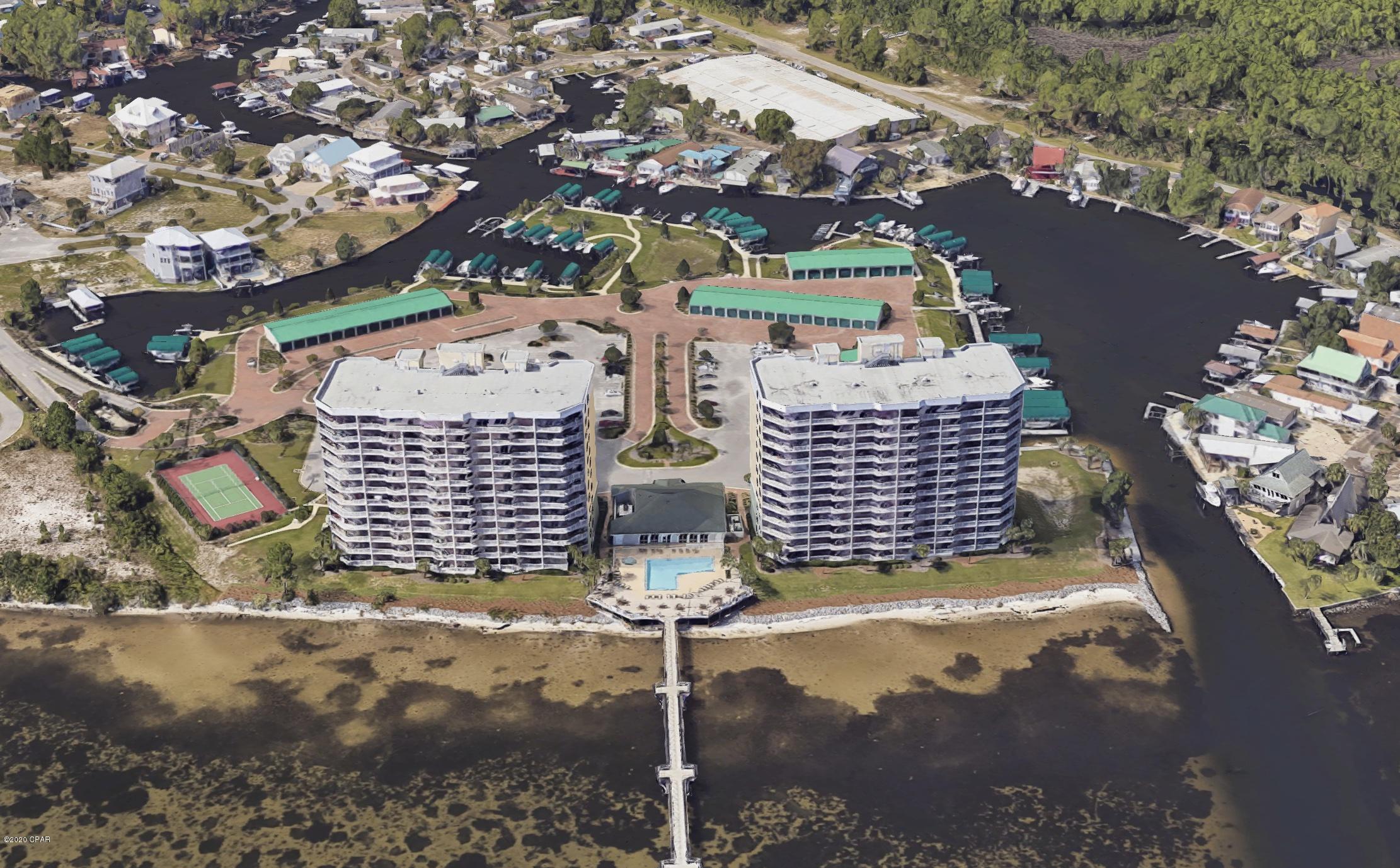 Photo of 6504 Bridge Water Way Panama City Beach FL 32407