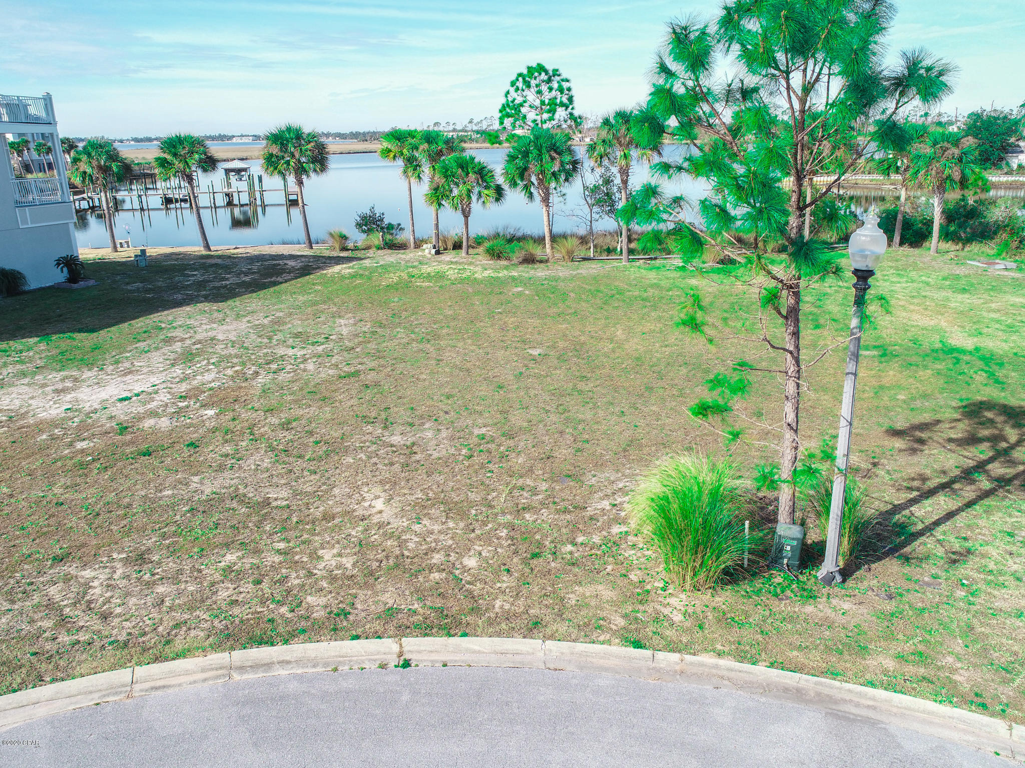 Photo of 6713 Yacht Club Drive Panama City FL 32404