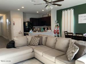 5809 Callaway Circle, Callaway, FL 32404