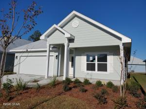 204 Villa Bay Drive