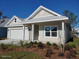 208 Villa Bay Drive #Lot 106