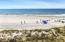 8317 Surf Drive, Panama City Beach, FL 32408