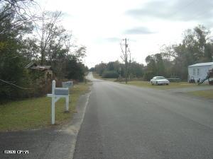 00 Whiteville Road