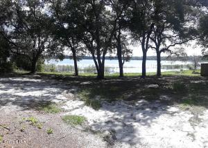 4163 Leisure Lakes  #Lot 84