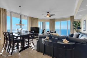 16819 FRONT BEACH ROAD  #307