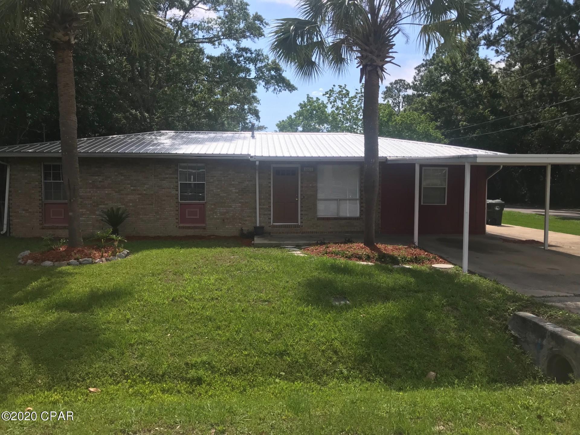 Photo of 1002 Colorado Avenue Lynn Haven FL 32444