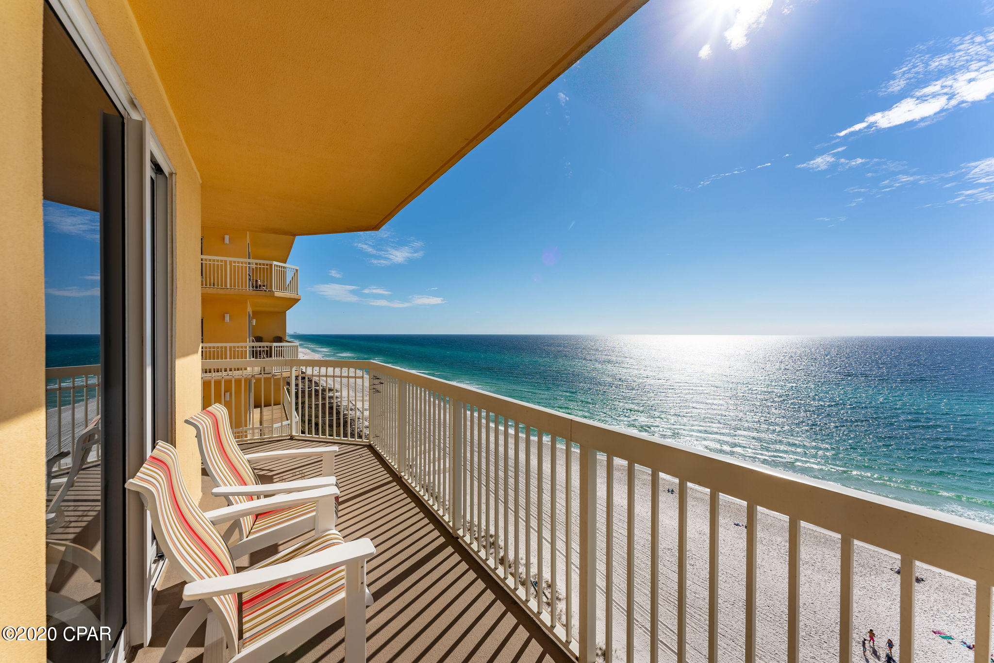 Photo of 15817 Front Beach Road Panama City Beach FL 32413
