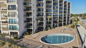 8815 Thomas Drive, 203, Panama City Beach, FL 32408