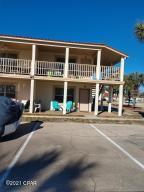 17462 Front Beach 45 C Road, 45C, Panama City Beach, FL 32413