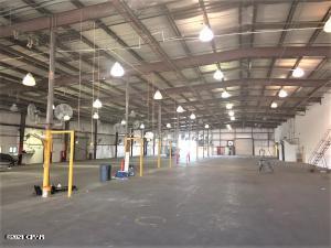 6725 Bay Line Drive, TWO, Panama City, FL 32404
