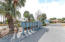270 S Glades Trail, Panama City Beach, FL 32407