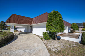 230 S Arnold Road #Lot 54