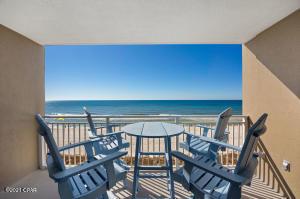 14701 Front Beach Rd Road, 530, Panama City Beach, FL 32413