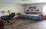 3704 Cornelia Lane, Southport, FL 32409