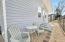 312 Venado Place, Panama City Beach, FL 32413