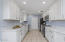 Very ample, completely renovated kitchen