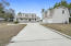9307 S Burnt Mill Creek Road, Southport, FL 32409