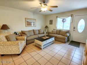 201 Kimberly Drive, Panama City Beach, FL 32407